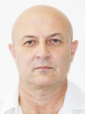 Motin Vyacheslav.jpg