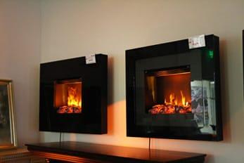 Поэзия огня электрические камины камины электрические с эфектом живого огня отзывы владельцев